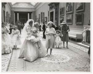 Princess Diana auction photos 2