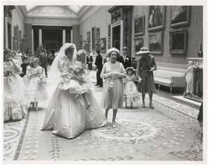 Princess Diana auction photos 2
