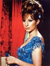 Barbra Streisand Funny Girl 2