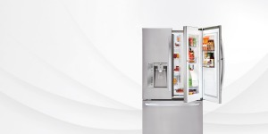 Hero_Refrigerators_1_Background (1)