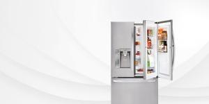 Hero_Refrigerators_1_Background (1)