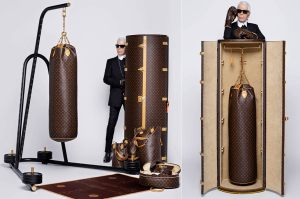 Karl_Lagerfeld_Louis_Vuitton