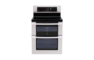 LG Oven large01