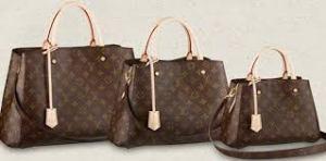 Louis Vuitton handbags 2015