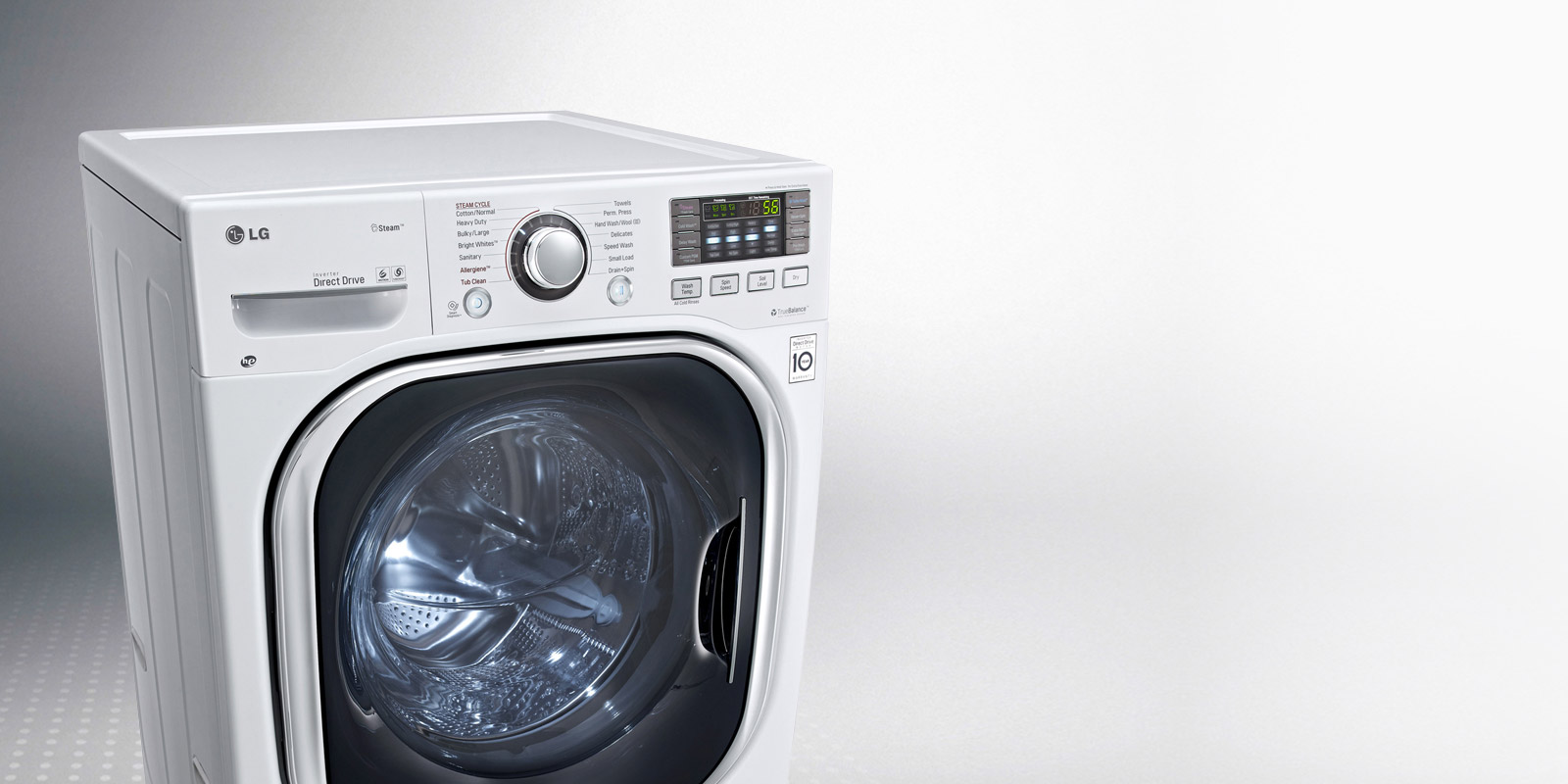 all in one washer and dryer combo reviews