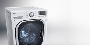 M02A_CategoryHero_WasherDryerCombos_1_Background