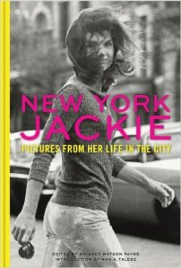 New York Jackie