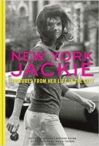 New York Jackie