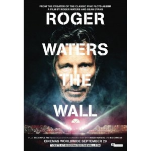 The Wall Roger Waters
