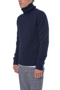 C4001814_410_ALT1 Marc Jacobs cashmere turtleneck