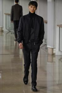 Fall-2015-Men-Fashion-Show-Hermes-Collection