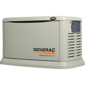 Generac by Northern Tool