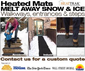 heated_mats by Heatrak