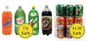 sunkist-canada-dry-7-up-and-aw