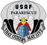 2000px-United_States_Air_Force_Pararescue_Emblem.svg