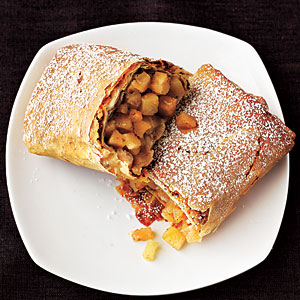 apple-strudels-ck-x