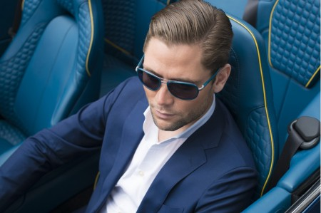 aston-martin-and-marma-present-new-spring-summer-2015-sunglasses-collection_6