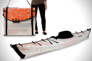 Oru-Bay-Foldable-Kayak-1