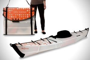 Oru-Bay-Foldable-Kayak-1