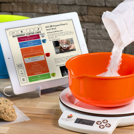 perfect-bake-app-controlled-smart-baking-p54877-c