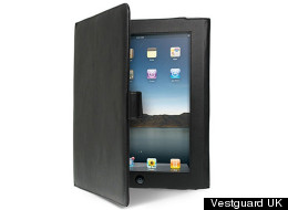 s-BULLET-PROOF-IPAD-CASE-large