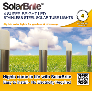 Stainless-Steel-Solar-Tube-Lights-Main-SQUARE