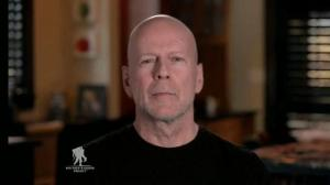wounded-warrior-project-amazing-young-man-featuring-bruce-willis-large-1