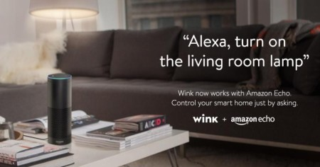 amazon-echo-wink-800x420