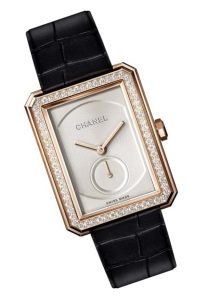 Chanel-boy.friend-watch-2