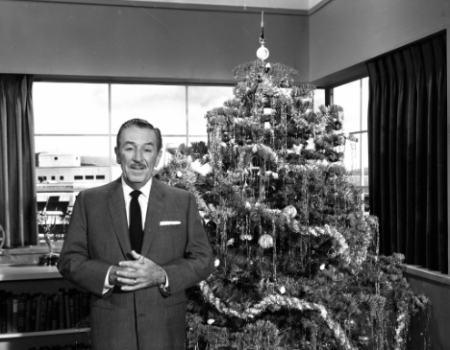 christmas_with_walt_disney