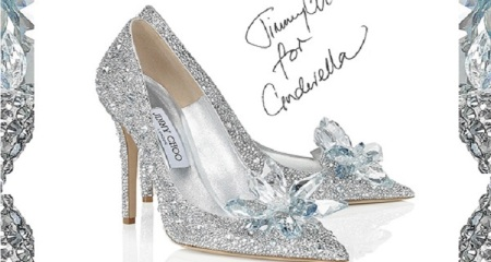Cinderella-by-Jimmy-Choo