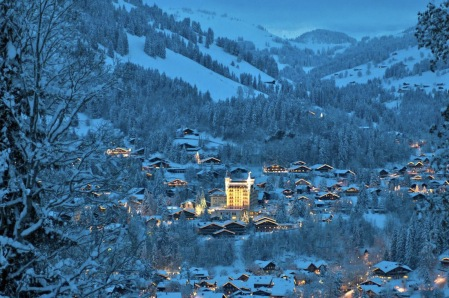 gstaad_palace_02.jpg