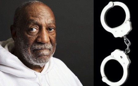 Bill-Cosby-Charged-Arrest-Pennsylvania