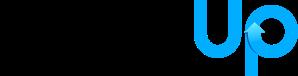 circleup_logo_4271