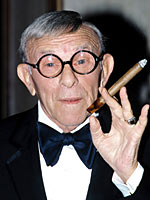 george-burns-quotes-3