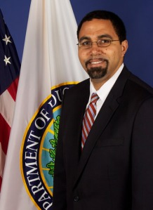 John King Secretary of Education