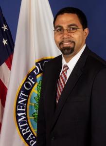 John King Secretary of Education