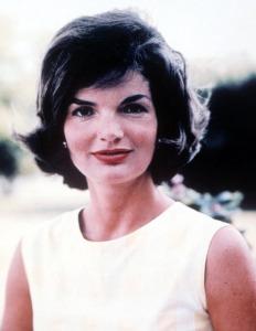 16-Jackie-Kennedy
