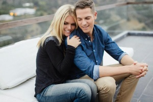 Jason-Kennedy-Lauren-Scruggs-Pre-Wedding-Shoot-9a
