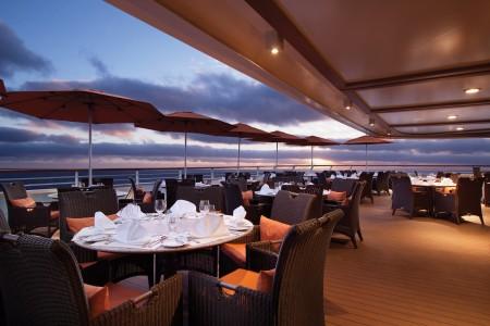 Marina-Terrace-Cafe-Patio Oceana Rivera Culinary Center