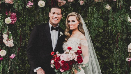 Michael Yo and bride Claire.jpg
