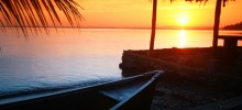 Montego-Bay-Jamaica-Magical Mystery Tours
