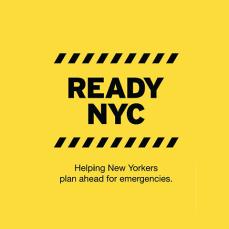 ready_nyc