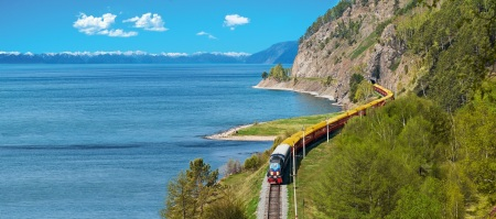 Trans Siberian Train Travel.jpg