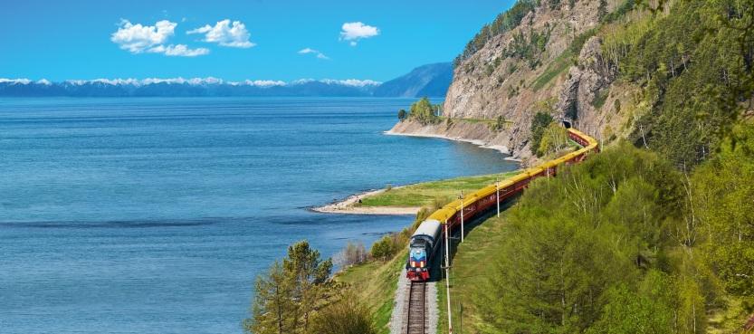 Trans Siberian Train Travel.jpg