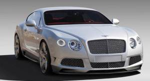 2016-Bentley-Continental-GT