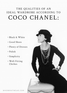 a-womans-ideal-wardrobe-according-to-coco-chanel-1601443-1450390106.640x0c