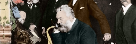 alexander-graham-bell-makes-telephone-call-