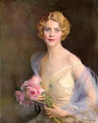 Elizabeth Parke Firestone