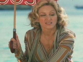 Madonna Swept Away 1